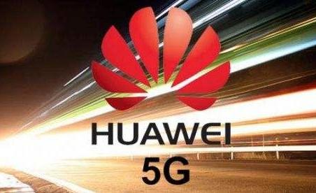 华为、中兴5G国际专利数已超2400项