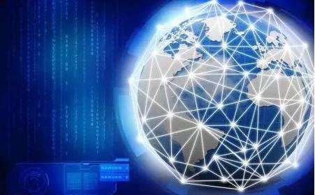 中科院推出地球大数据共享平台
