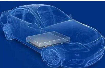 天际汽车:探索固态电池车载应用