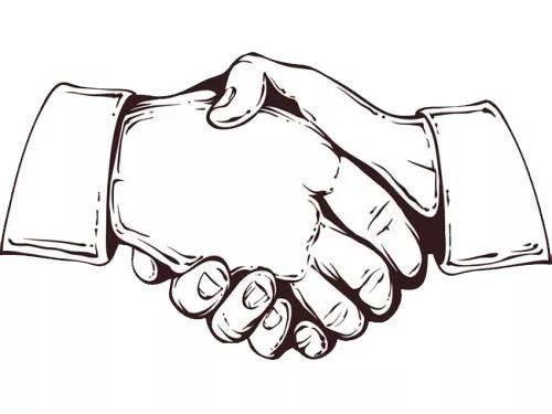 世强与英诺赛科签约,代理其全线产品
