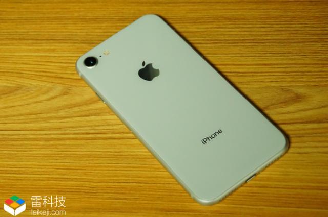 苹果多款手机价格雪崩,中国95后和00后不再将iPhone视为标配
