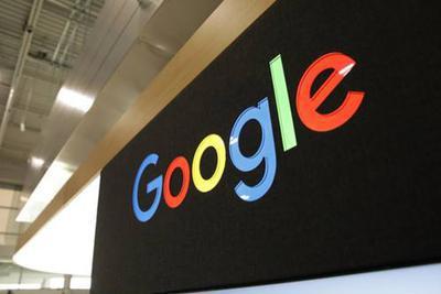 谷歌在印度被查,涉嫌利用Android市场垄断地位阻止竞争对手