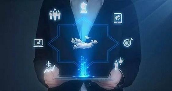 埃森哲发布技术展望2019,预测未来三年给企业带来颠覆性影响的重要技术趋势