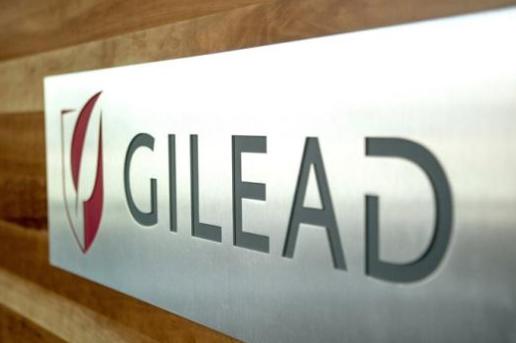 吉利德宣布提高4.9%14种丙肝药品价格