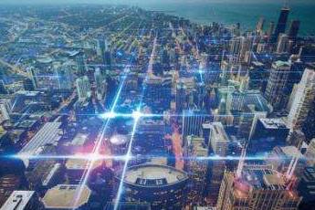 人工智能如何赋能智慧交通?