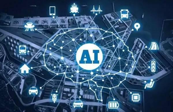 AI的方向在哪?