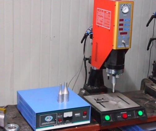 超声波塑料焊接生热机理及影响超声波塑料焊接主要的工艺因素