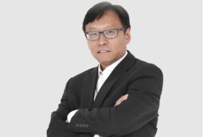 前途汽车董事长陆群:我国新能源汽车市场争夺战一触即发