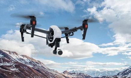 大疆创新回应:大疆创新无人机的安全性曾得到美国政府独立验证