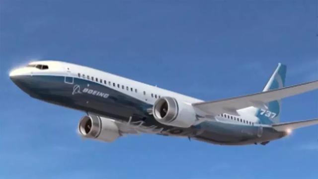 国内三大航空公司正式向波音发起索赔