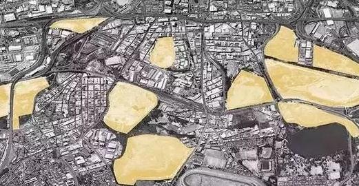 谁是世界上最大的金矿?穆龙套金矿、兰德金矿、格拉斯伯格金矿