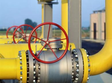 《油气管网设施公平开放监管办法》解读