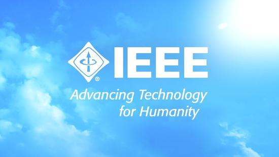 关于IEEE限制正常学术交流事件的郑重声明