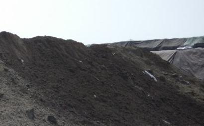 国内锌精矿进口同比持续正增长,供需关系影响锌价走势