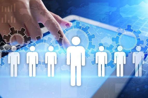 HR SaaS服务商易路软件完成C1轮2亿元融资,由SIG领投