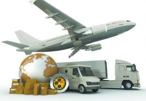《国家邮政局关于支持民营快递企业发展的指导意见》解读