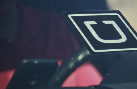 "Uber""网约飞的""服务正式上线 开始在纽约高峰时段运行"