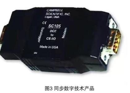 我国通信工程传输技术特点及应用分析