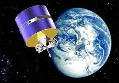宽带技术分类及在气象信息网络中的运用