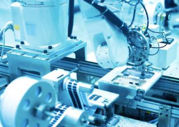 如何处理先进制造业和现代服务业之间的融合关系?
