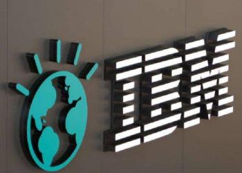 处于亚马逊和微软高压之下的IBM,豪赌百亿美金仍难战胜