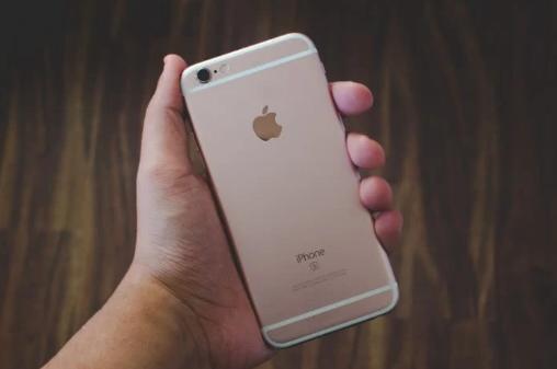 苹果调整旗下手机产品线:iPhone 6全面清退,富士康8月在印度生产新款iPhone