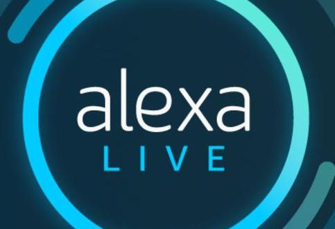 亚马逊计划通过Alexa语音助手业务继续拓展汽车领域的业务