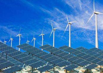2019年光伏发电项目国家补贴竞价结果公布:年度补贴需求约17亿元