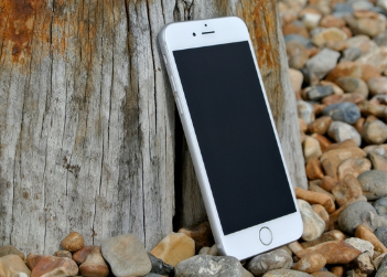 苹果调整印度手机销售政策,iPhone 6系列印度退市暂停售卖