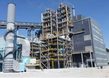 安全环保重压下,电石行业整体运营仍面临多重考验