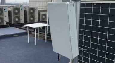5G室内基站辐射大吗?Wi-Fi能不能替代室内基站?
