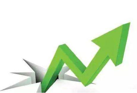13部门联合发布《加快完善市场主体退出制度改革方案》