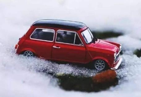 中国汽车市场寒冬超预估 电动化与智能化远水难解近渴