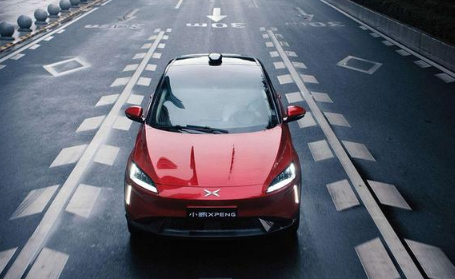 小鹏汽车饶建鹏:电动车安全设计存在难点,也有巨大优势