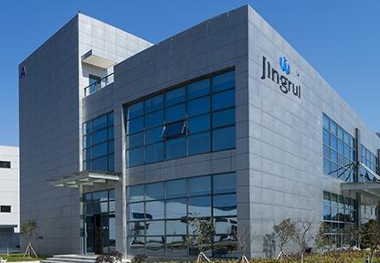 晶瑞股份拟作价4.1亿元收购载元派尔森100%股权
