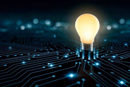 是德科技宣布其 5G 网络仿真解决方案获广和通无线股份有限公司采纳