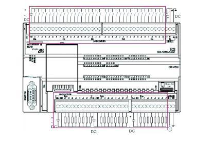 激光切割机双工作台交换的控制发展现状、控制功能特点简介