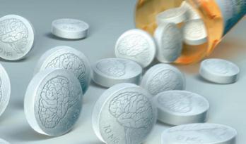建立职业化专业化药品检查员队伍,进一步完善药品监管体制机制