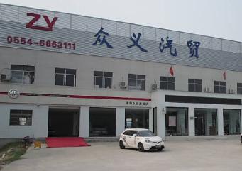 北京货运市场萧条,车辆需求锐减