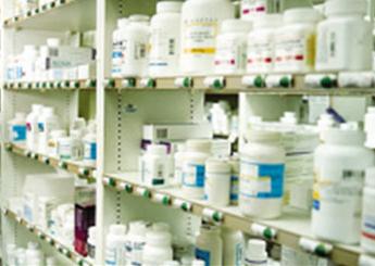 我国药品零售市场迎来机遇,未来市场前景更为乐观
