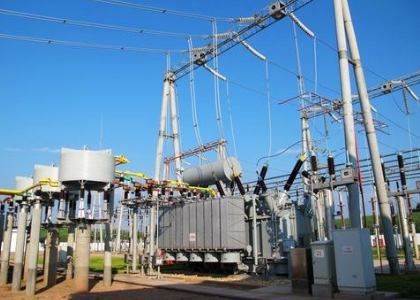 在能源领域配电服务对可靠性要求越来越强烈