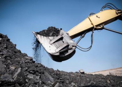 国家发改委:坚决防止已退出煤炭产能死灰复燃