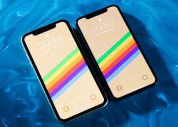 苹果新iPhone2019年备货量预计较去年减少1/3