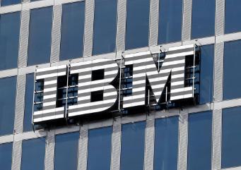 IBM2019财年Q2财报公布:净利润为24.98亿美元,同比增长4%