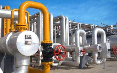 大型石油化工设备的安装要点及注意事项