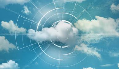 云安全联盟CSA发布《十二大云计算顶级威胁:行业洞察报告》