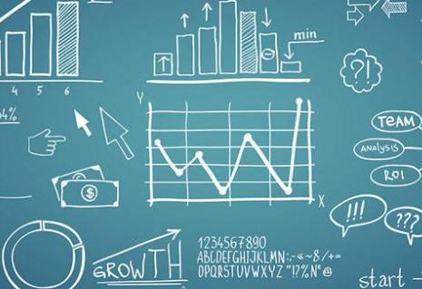 四部门共同发布《关于加强数学科学研究工作方案》,加强数学科学研究