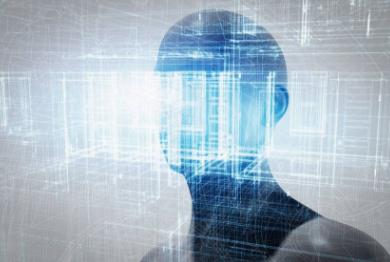 脑机接口都出现了,AI的未来方向究竟在哪儿?