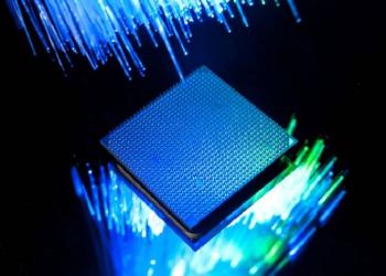 科技黄金年代布局未来:半导体产业链掘金指南