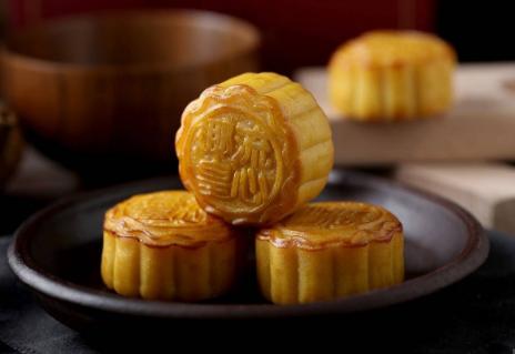 广州酒家发布公告收购广州陶陶居食品有限公司100%股权 坐稳月饼老大地位